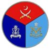 Military Engineering Service (MES)