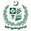 Ministry of Federal Education