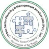Urban Sector Planning & Management Services Unit