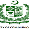 Ministry of Communications