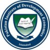 Pakistan Institute of Development Economics (PIDE)