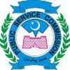 Public Service Commission (KPK)