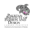 Pakistan Institute of Fashion & Design