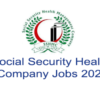 Social Security Health Management Company
