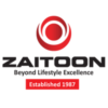 Zaitoon Pakistan Pvt Limited