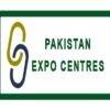 Pakistan Expo Centres