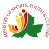 Ministry of Sports, Youth & Culture