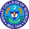 Nishat College of Science