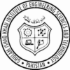 GIK Institute of Engineering Sciences & Technology